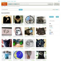 Website 'http://www.etsy.com/treasury/Nzg4ODI1M3wyNzIxMjI1NjA3/howl-at-the-moon?index=0' snapped on Snapito!