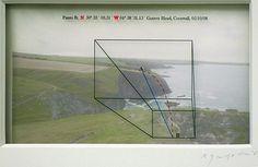 Abel Quezada-Punto-B---Grunver-Head.jpg 600×390 píxeles