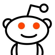 Top literary journal editor shares submission advice in answer to a list of questions on Reddit