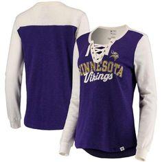 dcd55a34 #Fanatics.com - #NFL Pro Line by Fanatics Branded Minnesota Vikings NFL Pro
