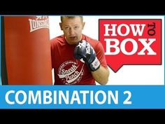 YouTube Boxing Training, Boxing Workout, Boxing Boxing, Boxing Records, Boxing Techniques, Mma, Muay Thai Kicks, Boxing Punches, Professional Boxing