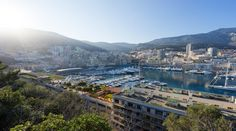 Gambling and many other things to do in Monaco for feel like Cinderella at least for a couple of days – who doesn't dream for holiday like this?