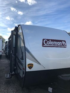 Camping World Council Bluffs >> 37 Best Rv S I Like Images In 2019 Houghton Lake