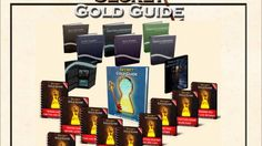 Pin by khaled awde on cars pinterest cars world of warcraft secret gold guide fandeluxe Gallery
