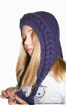 Всем известные плетёные шарфы и шапочки с Осинки Hippie Crochet, Knit Or Crochet, Crochet Hats, Baby Hats Knitting, Knitted Hats, Chunky Scarves, Pink Hat, Scarf Hat, Cool Hats