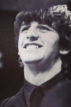 Richard L. Beatles Art, The Beatles, Richard Starkey, All My Loving, Love My Kids, Lonely Heart, The Fab Four, Yellow Submarine, Ringo Starr