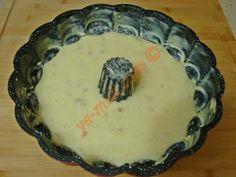 İrmikli Kek Diy And Crafts, Pie, Cheese, Desserts, Food, Kitchen, Torte, Tailgate Desserts, Cuisine
