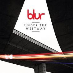 Blur - Under The Westway / The Puritan