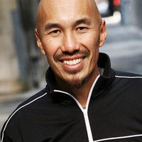 Francis Chan's Multiply : Chap. 8 - Studying the Bible Prayerfully and Obediently