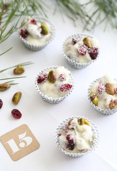 78 best Food Gifts images on Pinterest | Christmas baking, Noel and ...