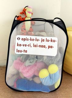 Opiskelu- ja lukukaveri. Classroom Behavior, School Classroom, Beginning Of School, Some Ideas, Grade 1, Special Education, Teacher, Kids, Children