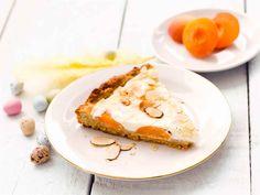 Hedelmäinen rahkapiiras 20 Min, Avocado Toast, Eggs, Breakfast, Food, Desserts, Morning Coffee, Tailgate Desserts, Deserts