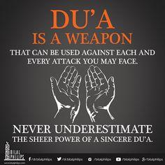 Duas Videos - http://islamio.com/en/category/duas-en/  #dua #supplication