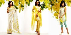 Celebrate Mother's Day with Summer collection by Designer Label VVAKALMA