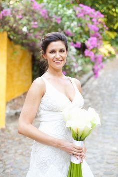 Photography: Kate Price Photography - katepricephotography.com  Read More: http://www.stylemepretty.com/destination-weddings/2014/10/01/fun-sayulita-mexico-wedding/