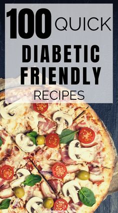Diabetic Food List, Diabetic Recipes For Dinner, Healthy Recipes For Diabetics, Diabetic Meal Plan, Diet Recipes, Cooking Recipes, Easy Recipes, Cooking For Diabetics, Diabetic Chicken Recipes
