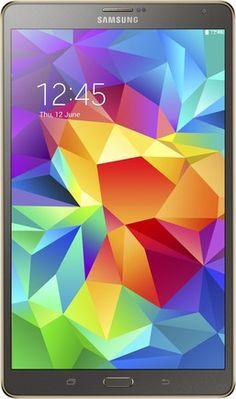 mở mạng mobile giá tốt: Unlock mở mạng Samsung Galaxy Tab S 8.4 T705 T705Y...