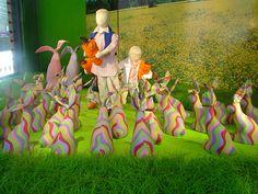Easter inspiration f