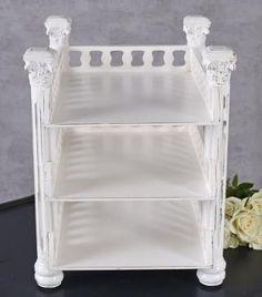 Ikea, Furniture, Home Decor, Basket, Writing, Decoration Home, Ikea Co, Room Decor, Home Furnishings