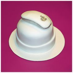 Apple Mouse Mini Cake Cake Decorating, Decorating Ideas, Mini Cakes, Butter Dish, Apple, Dishes, Plate, Room Decorations, Tableware