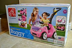 FREE Step2 Toy Product Testing (If You Qualify)  #FreebieFriday #Coupons #freebiesinthemail #samples #FreeSAMPLE