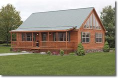 Hill View Mini Barns (hillviewbarns) on Pinterest