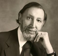 Alan Hovhaness (1911- 2000) was an Armenian-American composer. He was one of the most prolific 20th-century composers, writing 67 numbered symphonies and 434 opus numbers.