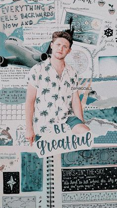 26 ideas for wall paper lock screen niall horan Niall Horan Photoshoot, Niall Horan 2013, Niall Horan Facts, Niall Horan Funny, Niall Horan Imagines, Naill Horan, Louis Tomlinson, Ex One Direction, One Direction Wallpaper