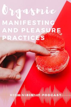 Orgasmic Manifesting + Pleasure Practices — Kelsey Aida Affirmations For Happiness, Hypnotherapy, How To Manifest, The Help, How To Apply, Attraction, Coaching, Law, Universe