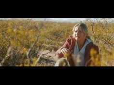 ▶ Jennifer Lawrence Filmography 2013 - All Movies: Winter's Bone, X-Men, The Hunger Games... - YouTube (The is a scene from Silver Linings with a few cuss words, mind you)