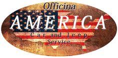 OFFICINA AMERICA - Italia - Lombardia - Binasco - Milano - Chevrolet Cadillac Buick Gmc Corvette Hummer Dodge Jeep Chrysler Ford Lincoln Mercury e non solo .... | da Bob Lanza