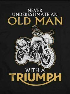 Triumph Logo, Triumph Cafe Racer, Triumph Motorcycles, Triumph Motorbikes, Bike Poster, Motorcycle Posters, Motorcycle Art, Touring Motorcycles, British Motorcycles