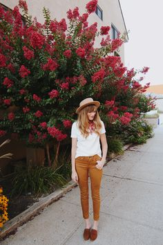 My Favorite Finds For Pre-Fall + LETS MEET!