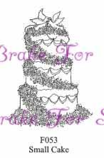 I Brake for Stamps E-Commerce Website - OVERSTOCKS - Page 4