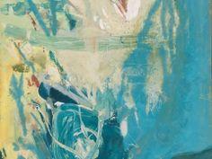 """""""Pollock e gli Irascibili"""" www.crumbsofc.wordpress.com"""