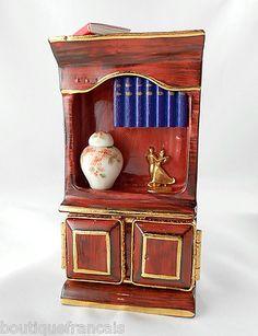 1000 images about antique boxes on pinterest trinket. Black Bedroom Furniture Sets. Home Design Ideas