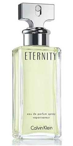 Eternity Classic-I've worn this for years and years