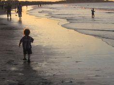 Nantasket Beach