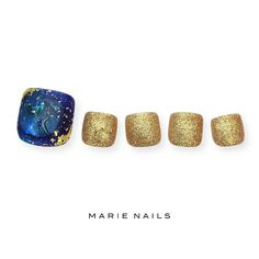 #マリーネイルズ #marienails #ネイルデザイン #ネイル #kawaii #kyoto #ジェルネイル#trend #nail #toocute #pretty #nails #ファッション #naildesign #awsome #nailart #tokyo #fashion #ootd #nailist #ネイリスト #gelnails #instanails #marienails_hawaii #cool #liketkit #fashionlove #フットネイル #pedicure #jj