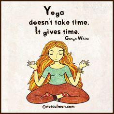 70 best yoga  hinduism images