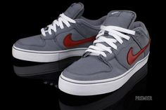 brand new 1b232 6d40f Pin by Khaled Refai on Stuff to Wear   Pinterest   Shoe game, Stussy and  May 5