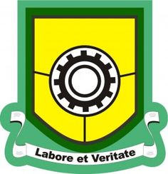 Yaba College of Technology, YABATECH Departmental Admission Cut Off Marks 2015/2016 Is Out