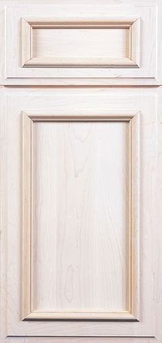 stock kitchen cabinet doors in stock kitchens has the best rta vintage white raised 26806