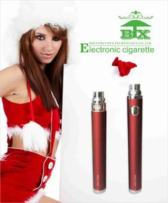 1 Easy to use, convenience  2 650/900/1100mah ego battery  3 Safe material  4 Approved by CE  5 Oem/Odm.