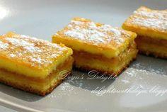 Romanian Desserts, 5 Sos, Avocado Toast, Cornbread, Guacamole, French Toast, Sweet Treats, Cheesecake, Breakfast