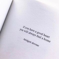 quotes, book, and words image Poem Quotes, True Quotes, Words Quotes, Sayings, Favorite Quotes, Best Quotes, No Ordinary Girl, Pretty Words, English Quotes
