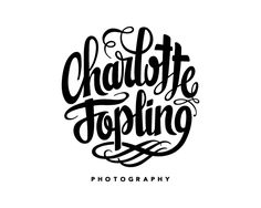 Charlotte Jopling - Photography on Behance