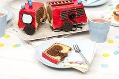 Peppa Pig, Food Design, Kids Meals, Food And Drink, Pudding, Sweets, Cookies, Drinks, Breakfast