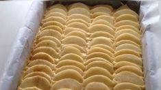 """3,042 Beğenme, 36 Yorum - Instagram'da Kendime Özgü Yemek Tarifleri (@yildizlisunumlar): """"Bu Kek 'i yedikten sonra vazgeçilmez Kek Tarifleri listenize eklenecektir garanti veriyorum 😊…"""""""