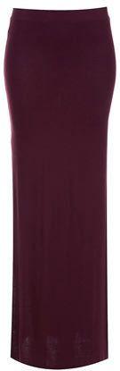 #Topshop                  #Skirt                    #Burgundy #Side #Split #Maxi #Skirt #Skirts #Clothing                         Burgundy Side Split Maxi Skirt - Skirts - Clothing                            http://www.seapai.com/product.aspx?PID=583097